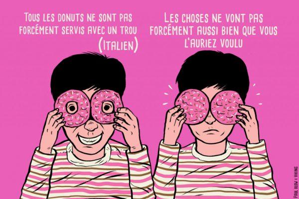 Doughnuts_FR-1024x683-copie