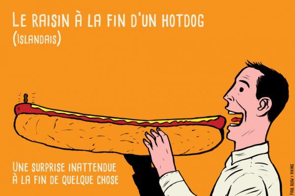 Hotdog_FR-1024x683-copie