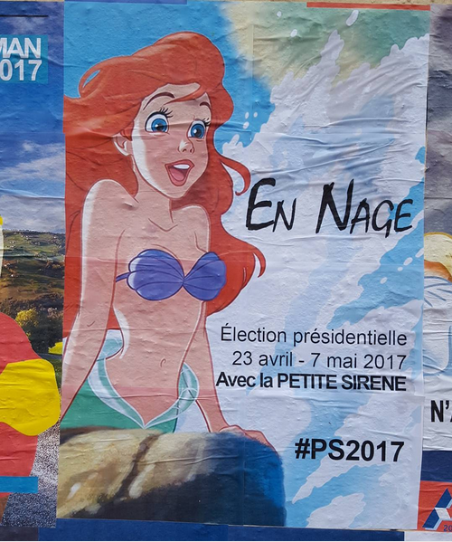 affiche-presidentielle-12