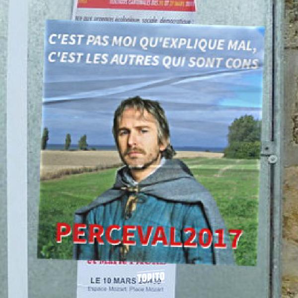 affiche-presidentielle-8