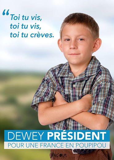 affiche-presidentielle-9