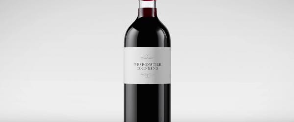 bouteille-vin-sensibilisation-alcool-3