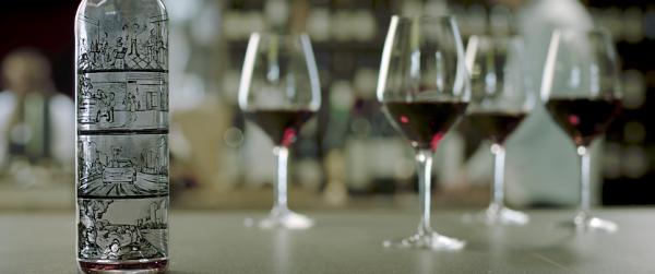 bouteille-vin-sensibilisation-alcool-7