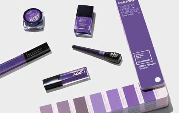cosmocat-PANTONE-Ultra-Violet-4