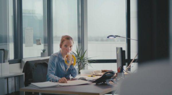 malaise-banane-2