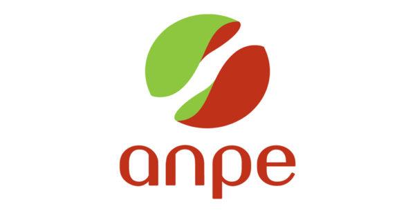 logo-anpe