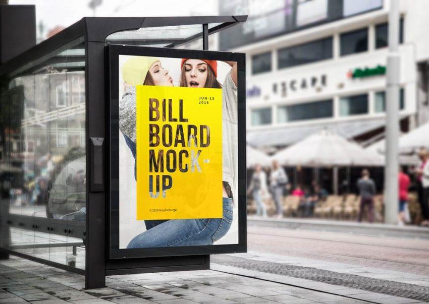 free-bus-billboard-mockup-1000x709-850x603