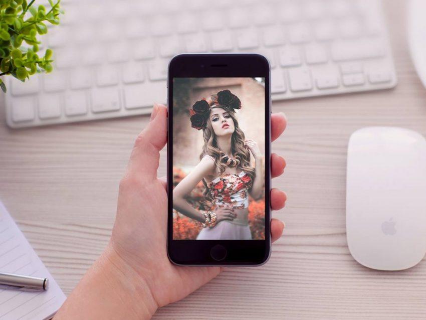 iphone-vertical-mockup-1000x750-1-850x638