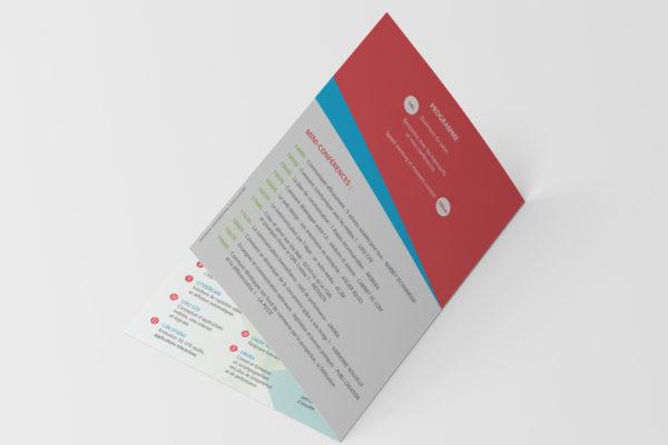 flyer-2-cration-affiche-salon-communication