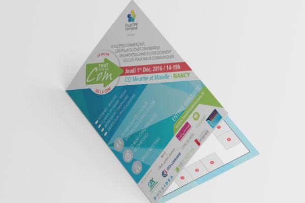 flyer-cration-affiche-salon-communication
