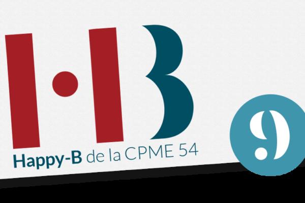 logo-cpme-happy-b