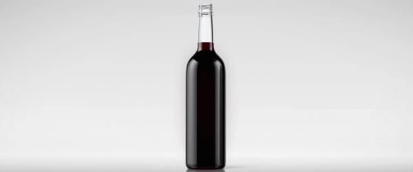bouteille-vin-sensibilisation-alcool-4
