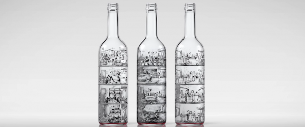 bouteille-vin-sensibilisation-alcool-6