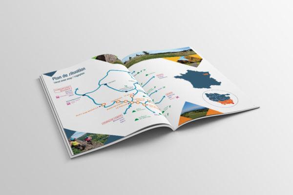 brochure-print-creation-mise-en-2page-interieure-catalogue