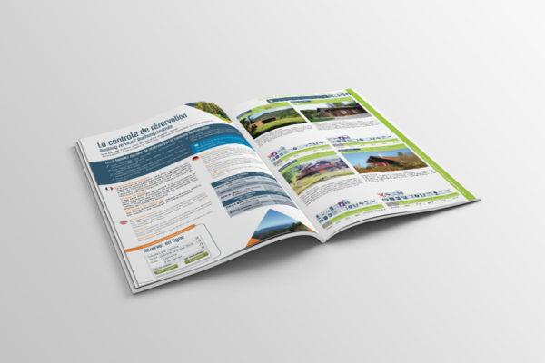 brochure-print-creation-mise-en-3page-interieure-catalogue