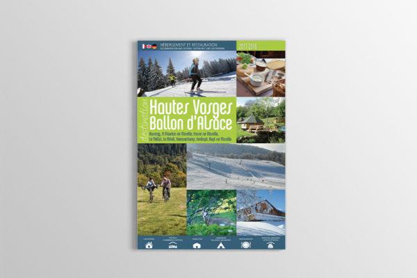 brochure-print-creation-mise-en-page-catalogue