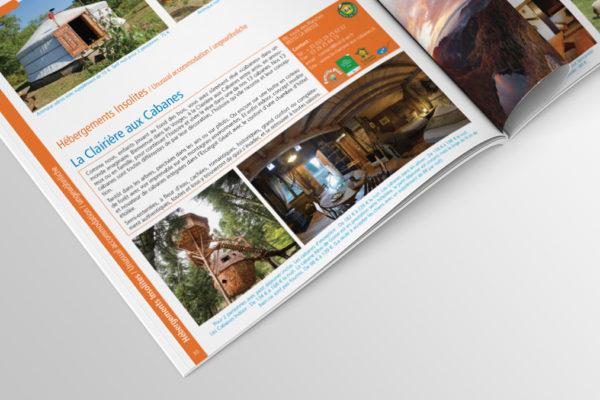brochure-print-creation-mise-en-page-interieure-catalogue