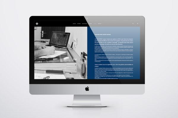 site-web-desing-wordpress-6