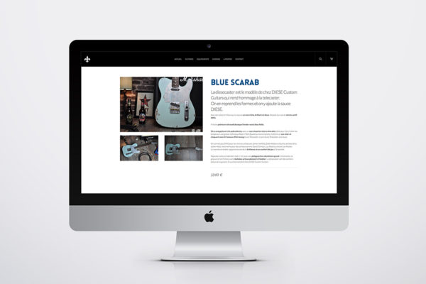 site-web-desing-wordpress-7