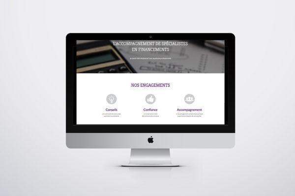 wed-design-lngfinancement-accueil-33_copie