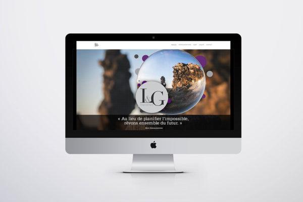 wed-design-lngfinancement-accueil6