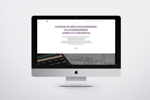 wed-design-lngfinancement-accueil_23