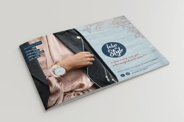 plaquette-labodu-style-couverture