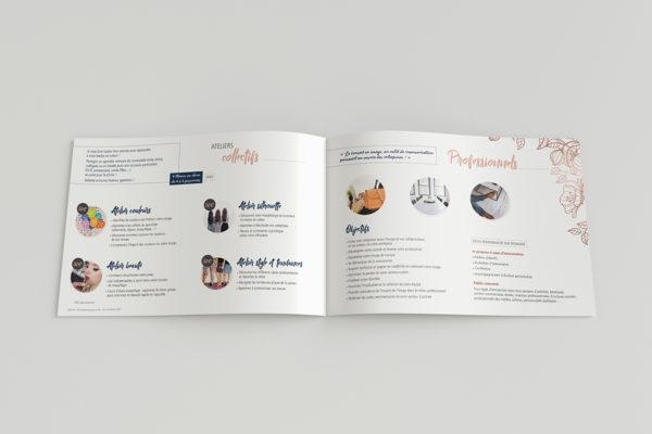plaquette-labodu-style-couverture-interieur