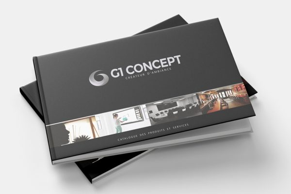 g1concept-horizontal-book-41