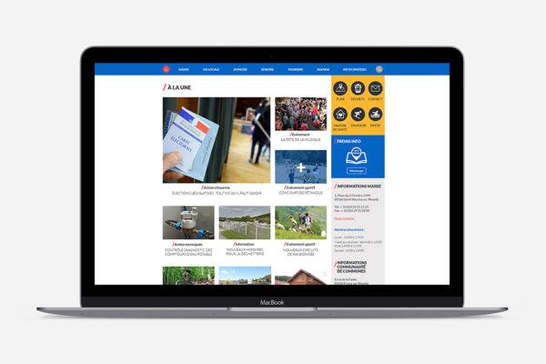 site-internet-saint-maurice-sur-moselle-web-design-2