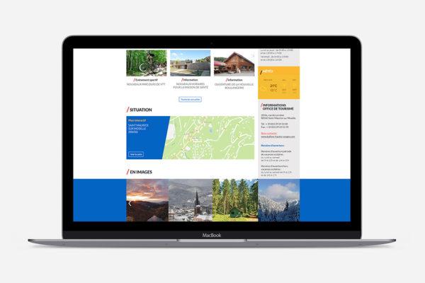 site-internet-saint-maurice-sur-moselle-web-design-3
