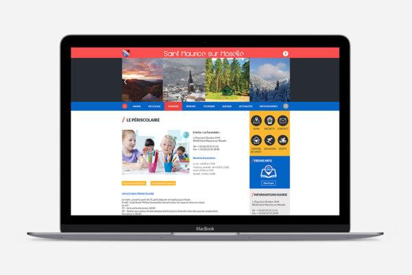 site-internet-saint-maurice-sur-moselle-web-design-4