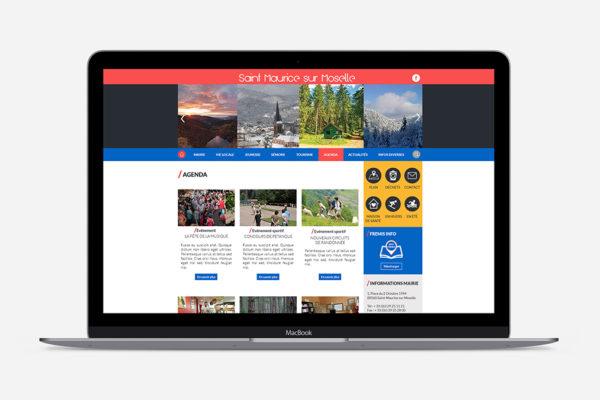 site-internet-saint-maurice-sur-moselle-web-design-5