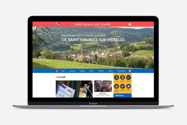 site-internet-saint-maurice-sur-moselle-web-design