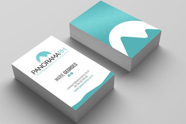 business-card-panorama-rh