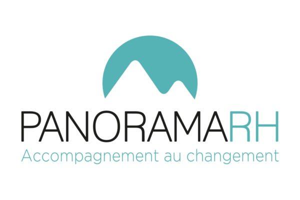 logo-panorama-rh-creation