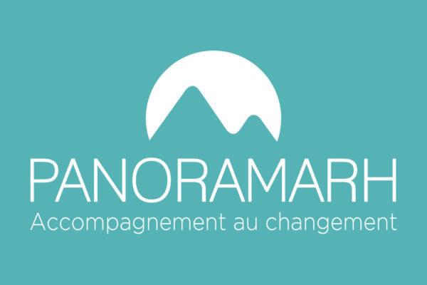 logo-panorama-rh-creation-blanc
