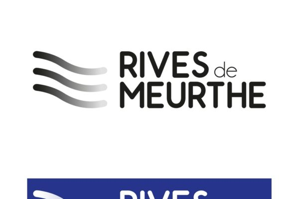 logo-rives-meurthe-2018-1