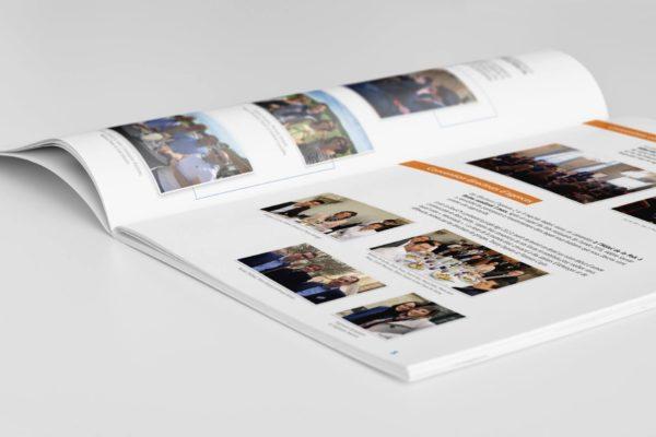 banque-kolb-brochure-entreprise-2018-1-1