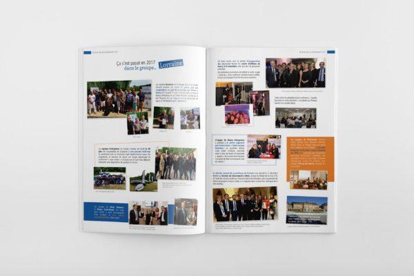 banque-kolb-brochure-entreprise-2018-3