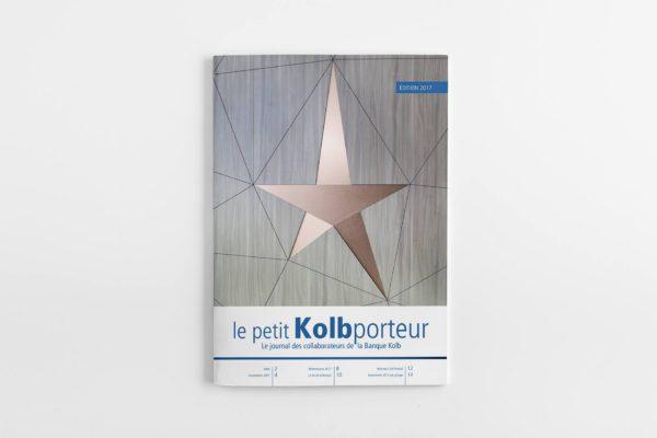 banque-kolb-brochure-entreprise-2018-5
