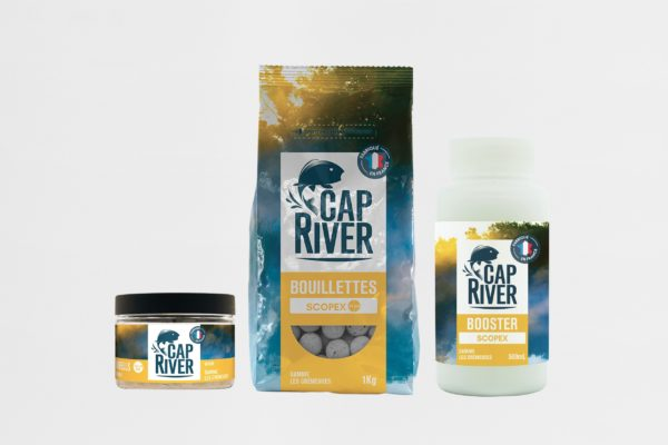 packaging-cap-river-identite--conseil-decilnaison