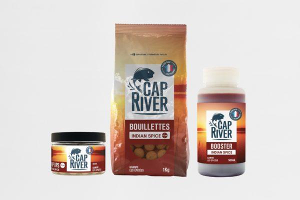 packaging-cap-river-identite-decilnaison