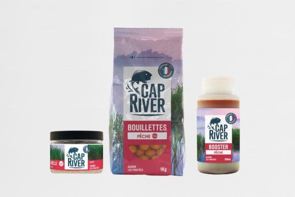 packaging-cap-river-identite-impression-conseil-decilnaison