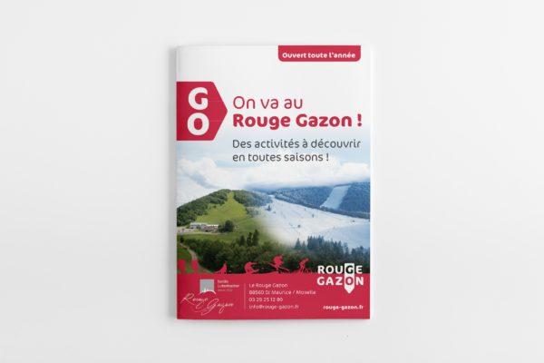rouge-gazon-brochure-saison-station-hiver-ski-1
