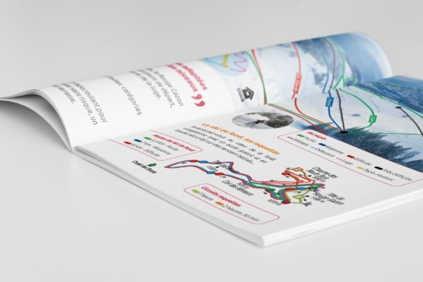 rouge-gazon-brochure-saison-station-hiver-ski-2