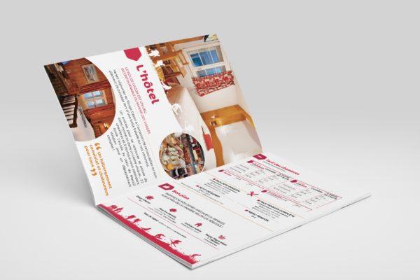 rouge-gazon-brochure-saison-station-hiver-ski-3