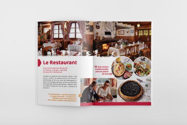 rouge-gazon-brochure-saison-station-hiver-ski-4