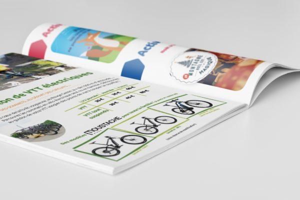 rouge-gazon-brochure-saison-station-hiver-ski-5
