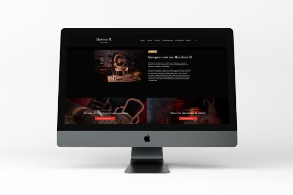 madeleine-m-site-wordpress-web-design-2